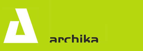 Archika